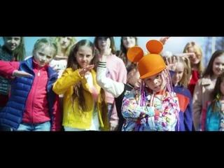 MILANA STAR feat.Денис Бунин - Я Милана Премьера Клипа (официальное видео) 0+