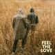 Feel The Love - Flesh and Bone