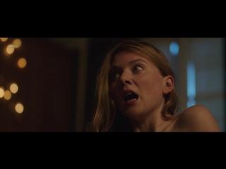 Georgina Leeming Nude - Virgin s01e04 (UK 2017) 1080p WEB Watch Online