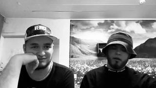 Скриптонит vs Eminem (Кавер)