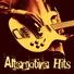 Alternative rocks