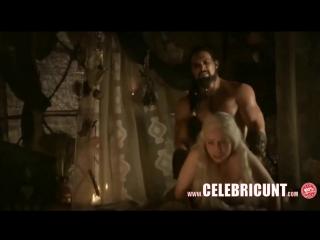 Игра престолов подборка сцен секса [ минет русское порно большие сиськи зрелые инцест анал порно домашнее порнография негры секс
