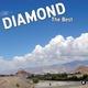 Diamond - Top Music