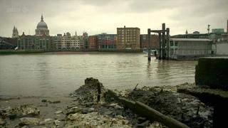 4/4 Turner's Thames