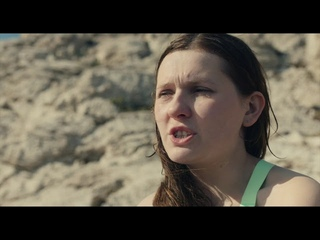 STILLWATER - 'Lina' Clip - Only in Theaters July 30
