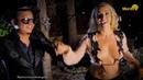 Miami TV - Sexy Salsa Dance to Micaela - Jenny Scordamaglia
