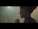Bomba Estéreo - Pure Love - Музыка Колумбии