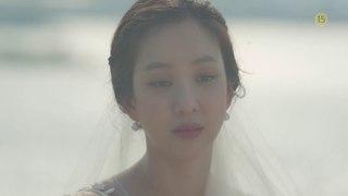 SBS [기름진 멜로] - 4차 티저 / 'Wok of love' Teaser Ver.4