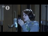 Drum`n`Bass #MagneticMan ft. #KatyB - #Perfect #Stranger BBC Radio 1 Live Lounge