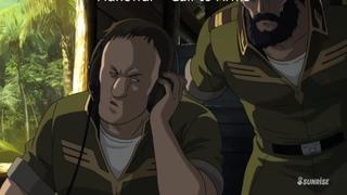 [REUPLOAD] Mobile Suit Gundam Unicorn AMV - Assault on Torrington   Manowar: Call to Arms