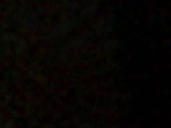 ДАША ДЕРБАНОВА МАКСИМ ЖУМАЕВ САША КАЛАТАЙ ВЛАД БАХОВ СПАСИТЕ 12 УЧАСТНИКОВ