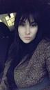 Личный фотоальбом Ольги Климовой
