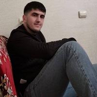 Ровшан Абиев