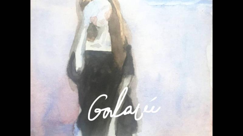 Galatée ~ Lumière Rouge