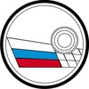 Волейбольный клуб Прикамье(Пермь)