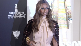 "Видео-репортаж с церемонии вручения преми ""Elle Style Awards""."