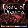 09.02 - Diary Of Dreams (DE) - Opera (С-Пб)