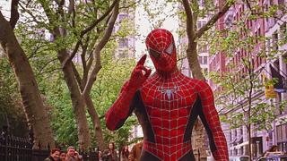 Человек-Паук доставляет Пиццу. Доставка Пиццы. Человек-паук 2. 2004