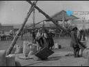 «Город и люди»: Улица Каландаришвили в эпоху Верхнеудинска
