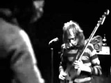 HATFIELD AND THE NORTH with ROBERT WYATT LIVE VIDEO