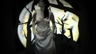 Tristania - Libre (Official Music Video) 2005 (1080p)
