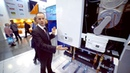 Мощность, компактность, экономичность. Baxi LUNA Duo tec MP 130-150 kW. Акватерм, Москва