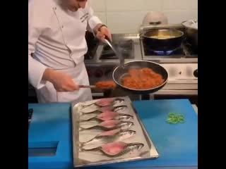 Лайфхак и рецепт от легендарного кулинара kfqa[fr b htwtgn jn ktutylfhyjuj rekbyfhf