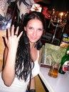 Личный фотоальбом Елены Добкиной