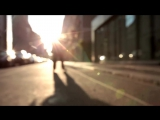 Solomun - Kackvogel _ Watergate Records