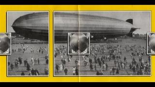 Led Zeppelin: Live at Fillmore West; April 27th, 1969