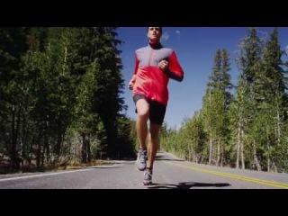 ASICS Running | GEL-KAYANO 20 Running Shoe