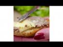 Печеночный рулет   Больше рецептов в группе Кулинарные Рецепты