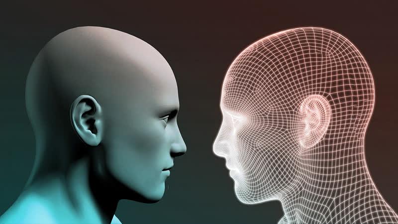 Твари создают цифровых двойников для подавления воли неугодных