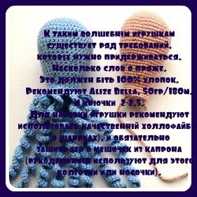 xodU_pGeQtg.jpg