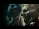 Американская история ужасов / American Horror Story.7 сезон.5 серия.Промо (2017) [1080p]