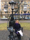 Tatyana Morozova фотография #16