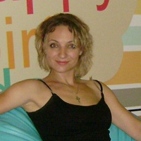 ЛидияТарасова