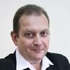 Олег Ишин
