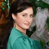 Татьяна Шелкова