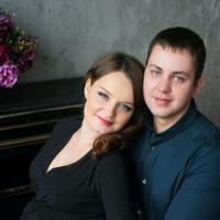 Фотография Александра Шипенкова ВКонтакте