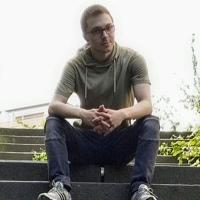 Личная фотография Алексея Коржа