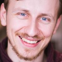 Фотография профиля Богдана Логвиненко ВКонтакте