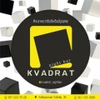 НОЧНОЙ КЛУБ | KVADRAT | NIGHT BAR