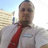 Alexander Rodnov