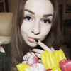 Анна Сергета