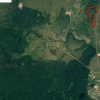 Zemlya-Skh--Ga Smolensk-Dubrovo