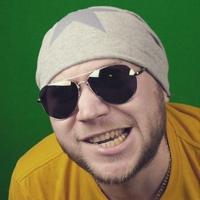 Фотография профиля Николая Богослова ВКонтакте