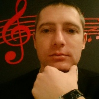АлексейВалерьевич
