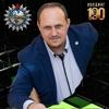 Alexsey Evdokimov