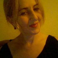 Личная фотография Евы Мирзо